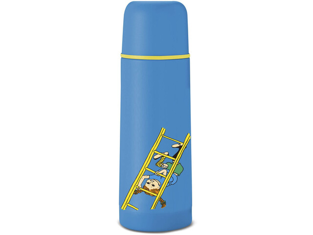 Primus Botella Aislante 350ml, azul